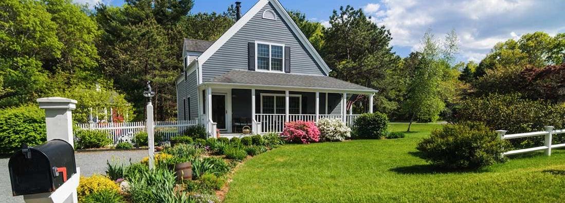 Hazleton Pennsylvania homeowners insurance