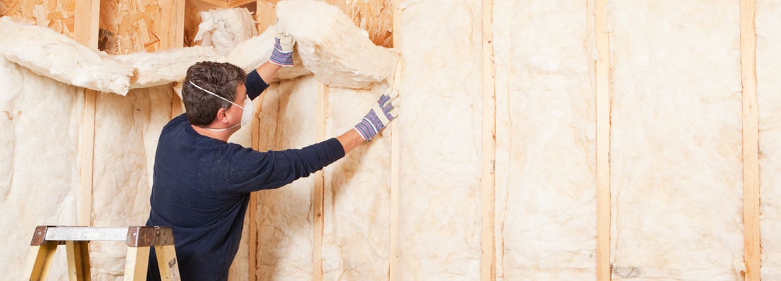 Soundproofing Contractor Insurance