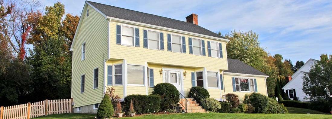 Cumberland Maryland Homeowners Insurance