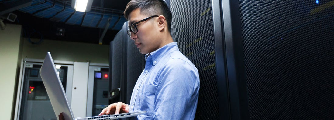 Florida Cyber Liability Insurance