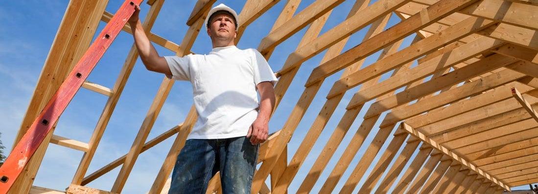 Alabama Builders Risk Insurance