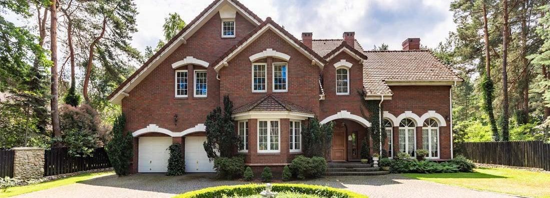 Long Island New York homeowners insurance