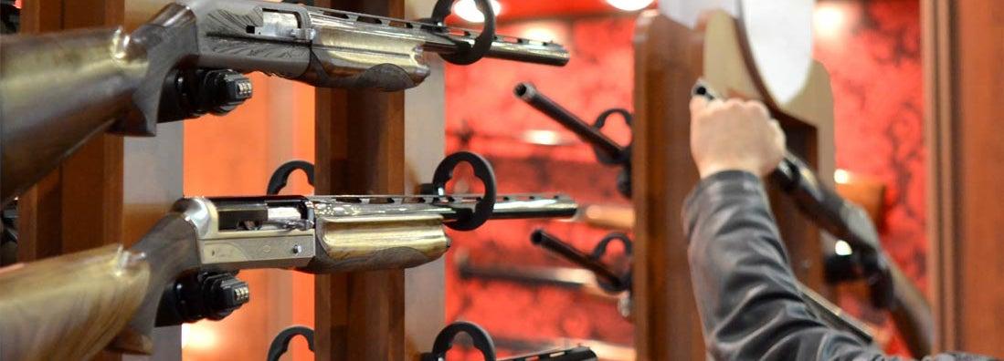 Gunsmith Insurance