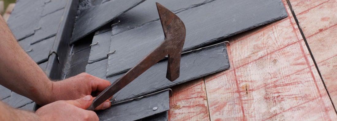 Slate Contractor Insurance