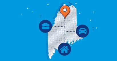 Maine Insurance