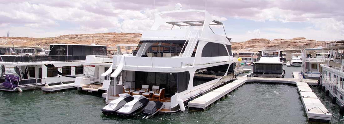 Houseboat Insurance Cost