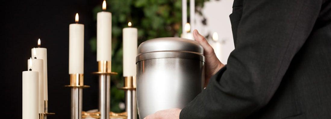Cremation Service Insurance