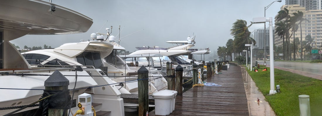 Miami Beach Florida Hurricane Insurance
