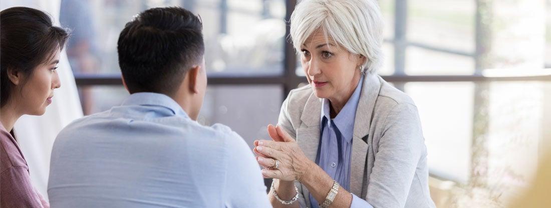 Social Work Malpractice Insurance