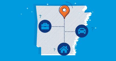 Arkansas Insurance