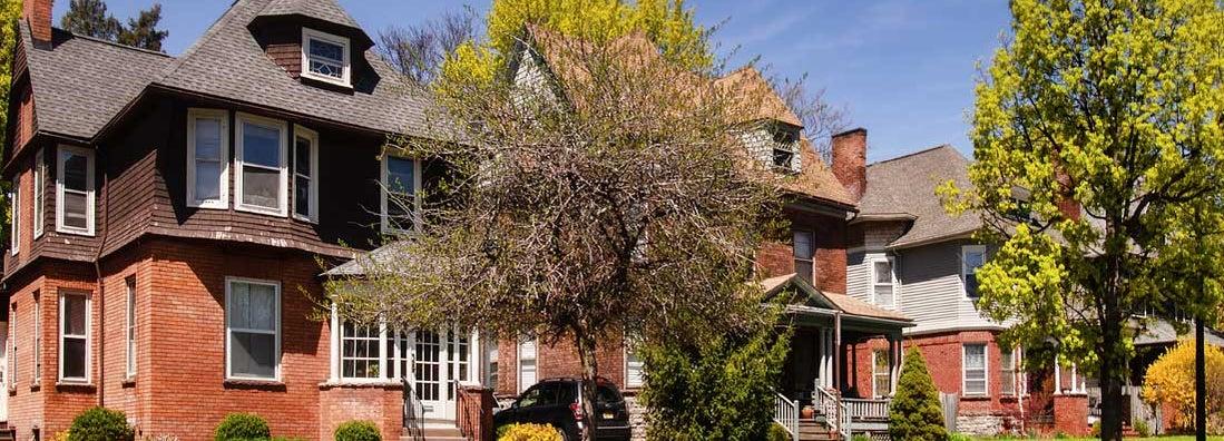 Hempstead New York homeowners insurance