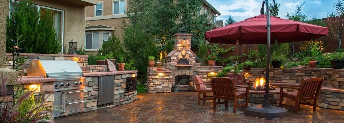 Delphi Indiana Homeowners Insurance