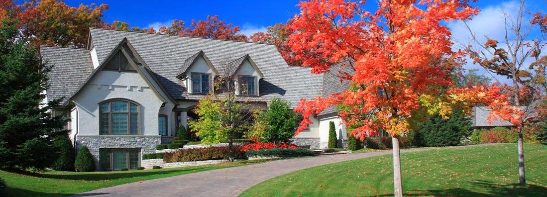 Lees Summit Missouri homeowners insurance