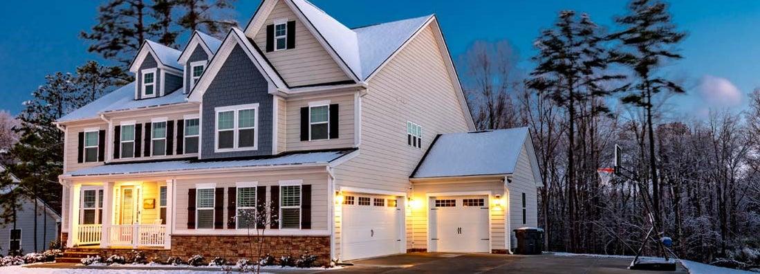 Petersburg Indiana Homeowners Insurance