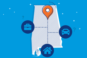 Alabama Insurance