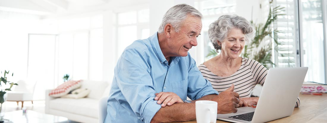 How does a fixed annuity work