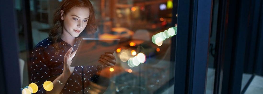 South Dakota Cyber Liability Insurance