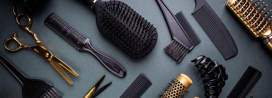 Tennessee Hair Salon Insurance