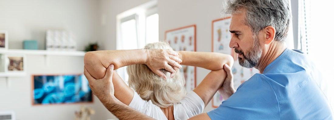 Massachusetts Chiropractors Liability Insurance
