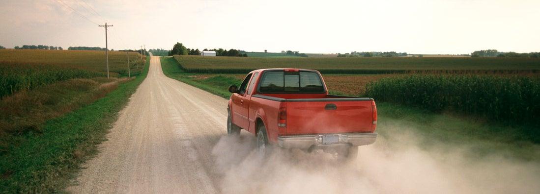 Waterloo Iowa car insurance