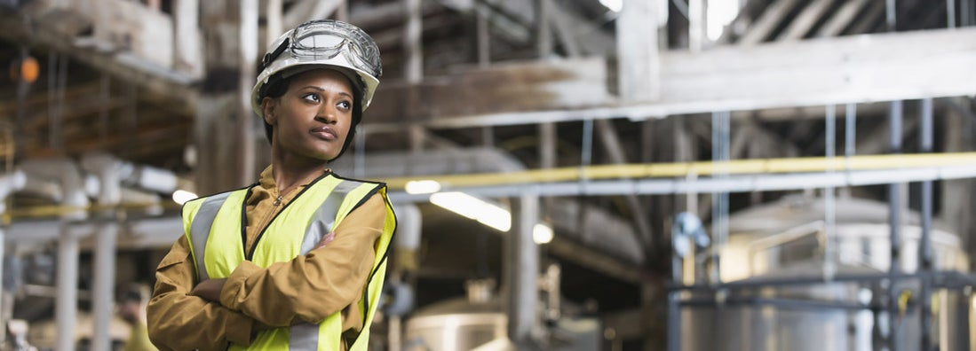 Falmouth Massachusetts Workers Compensation