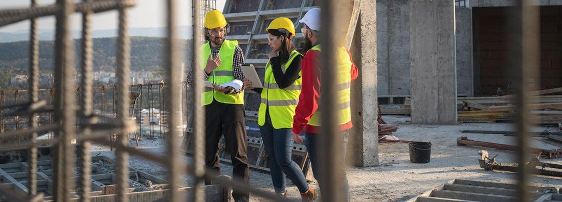 Maryland Builders Risk Insurance