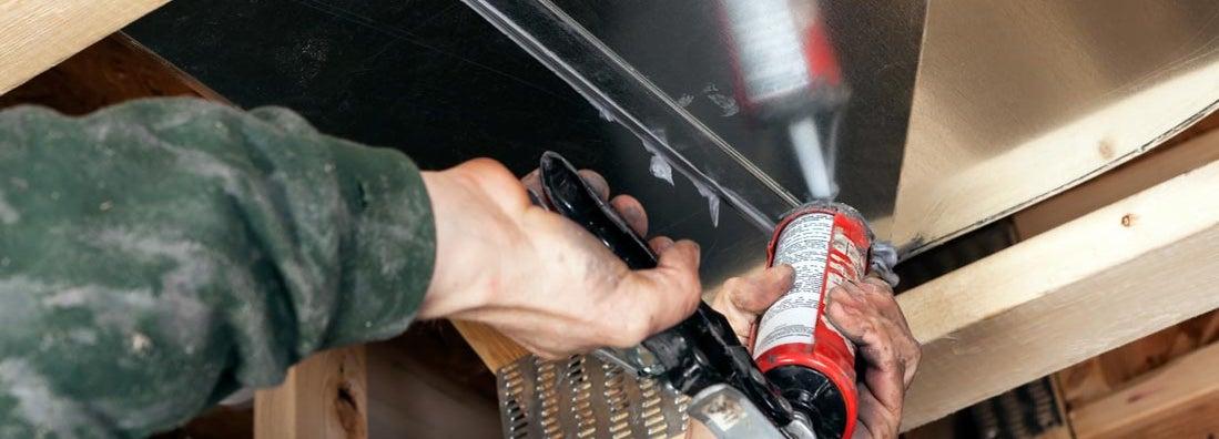 Firestop Contractor Insurance