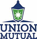 union mutual of vermont companies
