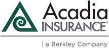 acadia insurance