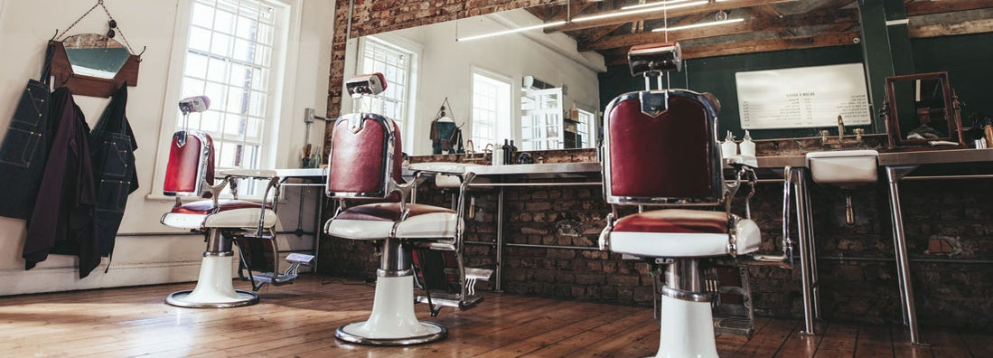 South Dakota Hair Salon Insurance