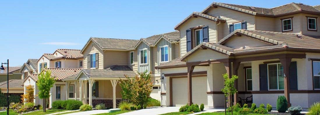 Springfield Ohio homeowners insurance
