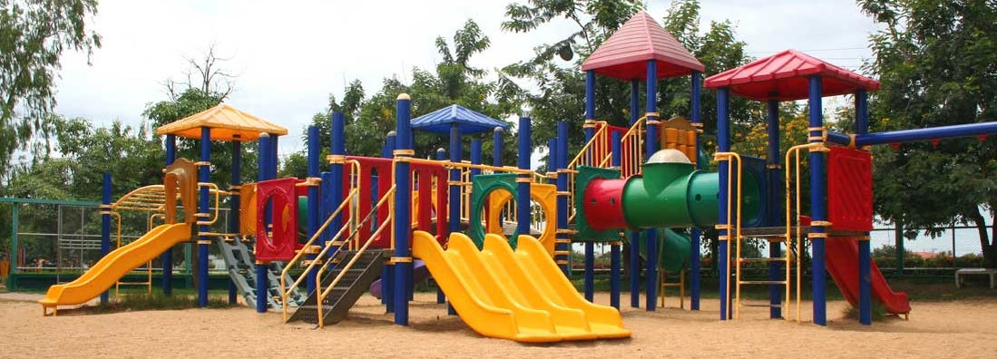 playground equipment installer insurance