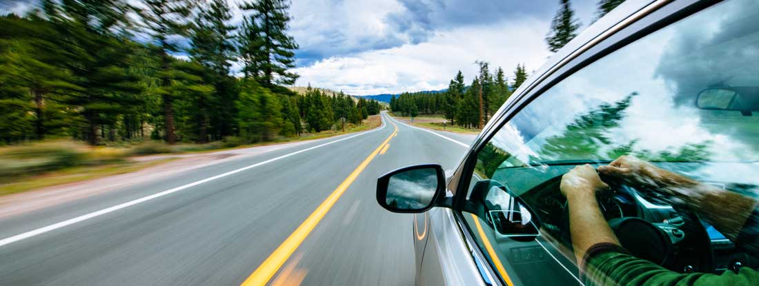 Does Car Insurance Cover Rental Vehicles?