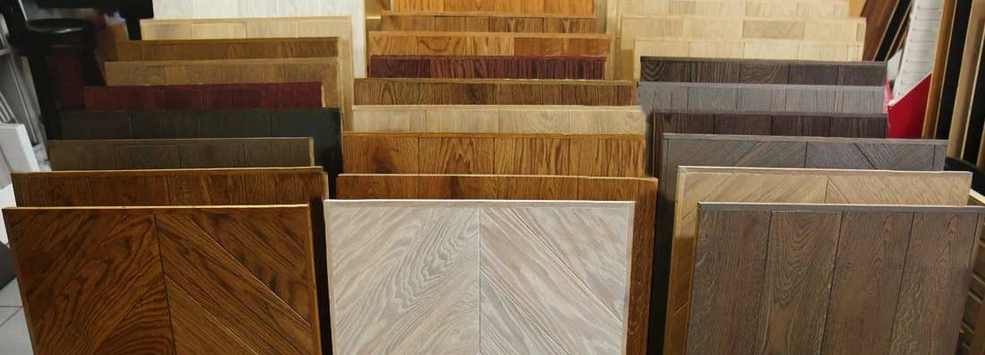 Wood flooring store insurance