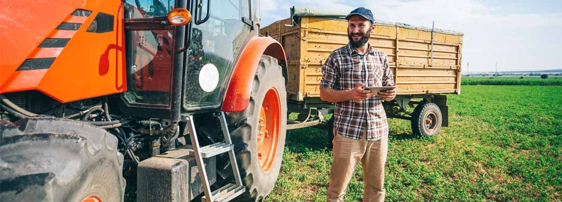What every farmer needs to know about insurance