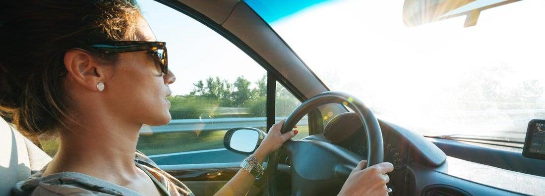 Norfolk Virginia car insurance