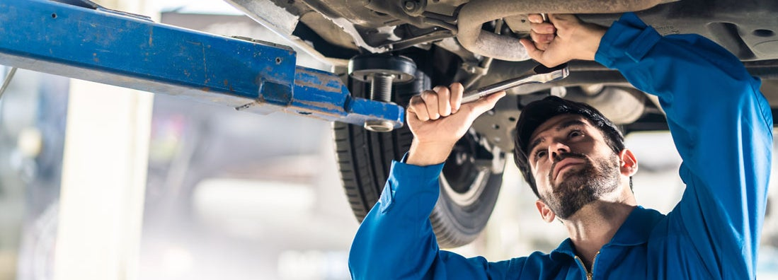 Missouri Garage Keepers Insurance