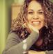 Dariela Cruz on home safety tips