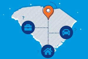 south carolina insurance
