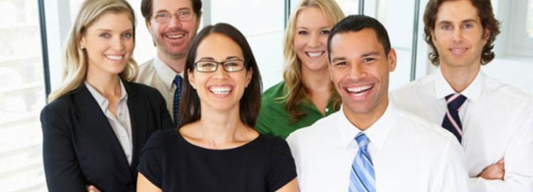 Benefits of independent insurance agents