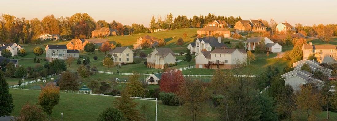 Morgantown West Virginia homeowners insurance