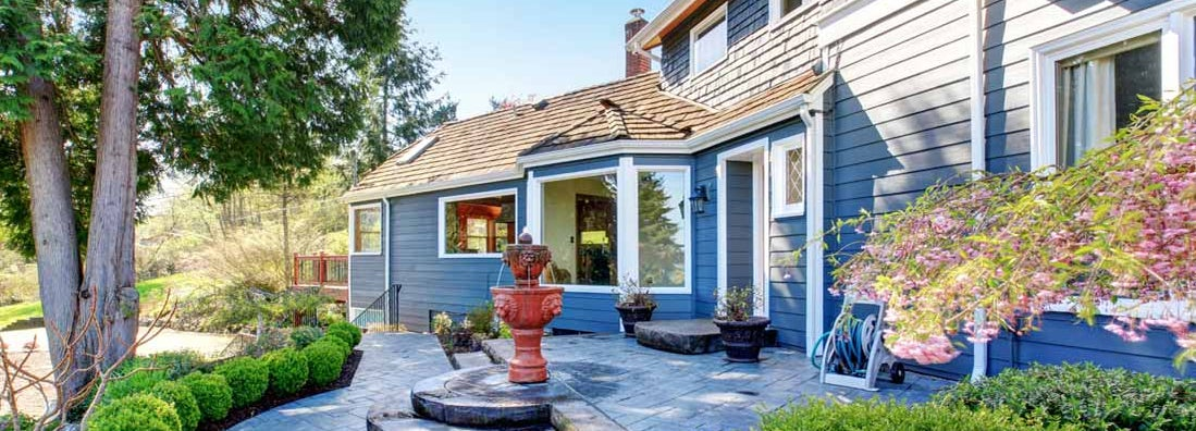 Scituate Massachusetts Homeowners Insurance