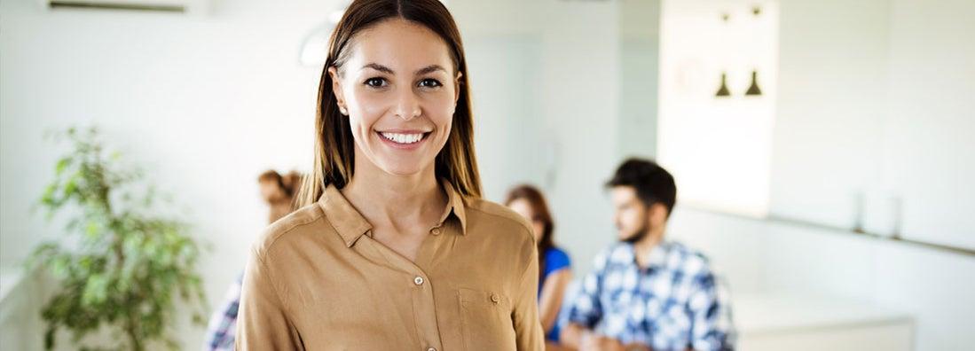 New Mexico Key Person Insurance