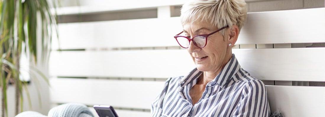 Hybrid long term care insurance