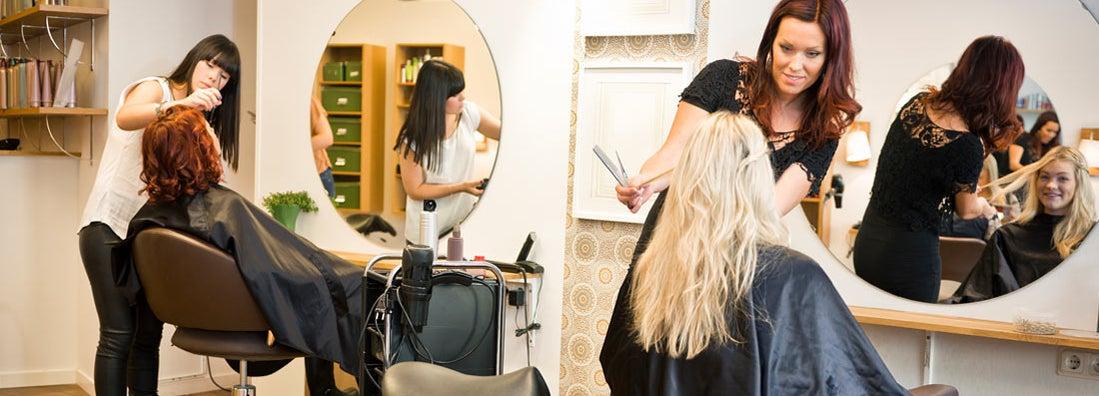 Alabama Hair Salon Insurance
