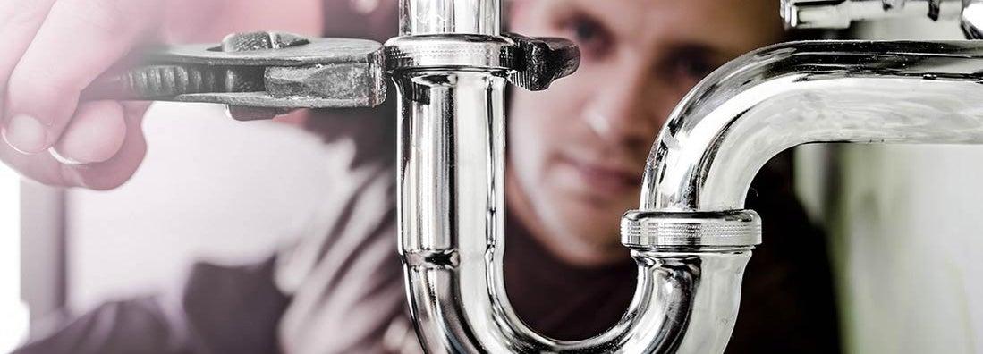 Plumbing Insurance