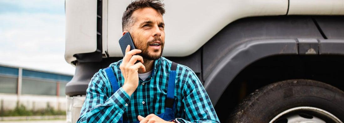 Sturgis South Dakota Commercial Vehicle Insurance