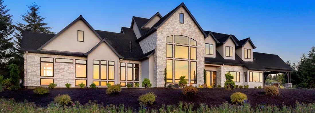 Thomasville North Carolina Homeowners Insurance