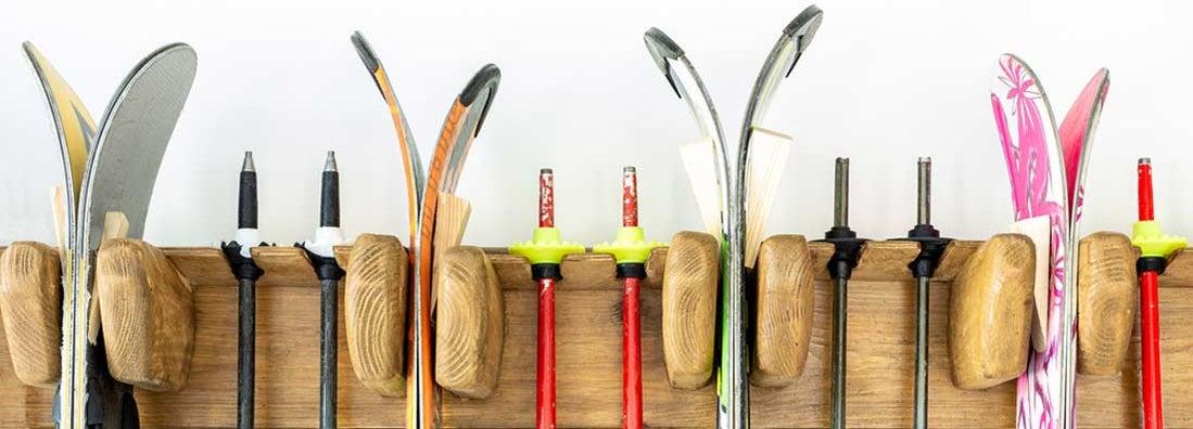 Outdoor Sporting Equipment Store Insurance