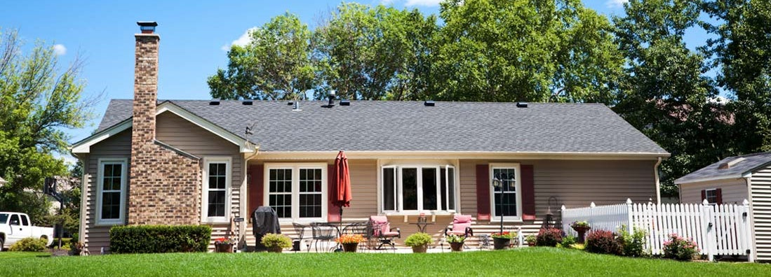 Mt Vernon Illinois homeowners insurance